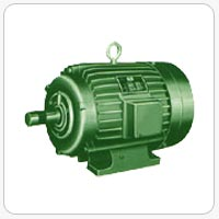 A. C. Induction Motors